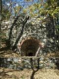 The Limekiln