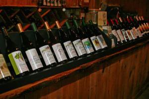 Brookmere Wines