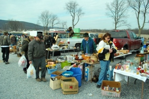 williams-grove-flea-market-3
